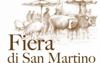 Fiera di San Martino a Biassono