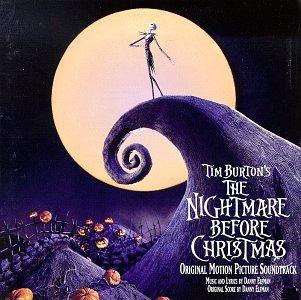 migliori film di Natale per bambini
