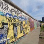 Berlino coi bambini