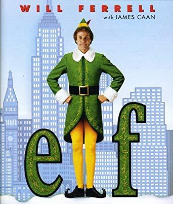 i 5 migliori film di Natale per bambini