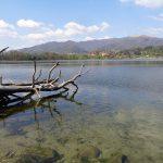 passeggiata al Lago di Montorfano