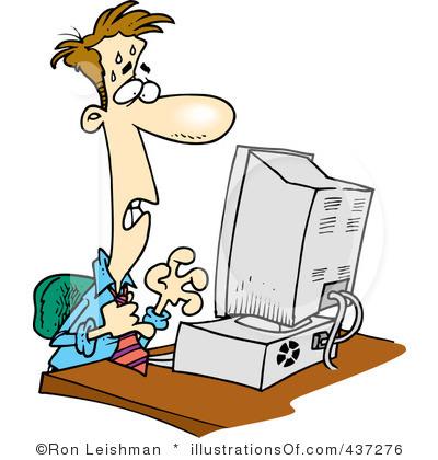 evitare le truffe di viaggio online