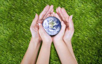 ecosostenibilità coi bambini