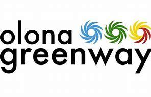 Olona Greenway coi bambini