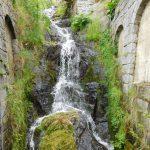 Cosa fare ad Albaredo per San Marco e dintorni, il torrente
