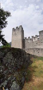 i castelli di Grosio