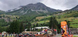 Alta Valtellina Marathon bike