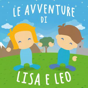 Le avventure di lisa e leo