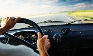rimedi per risolvere i problemi di mal d'auto
