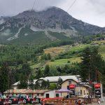 Alta Valtellina Bike Marathon Kids