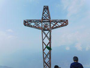 croce del Legnoncino