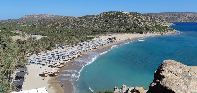 Ricetta greca da fare a casa: la moussakà