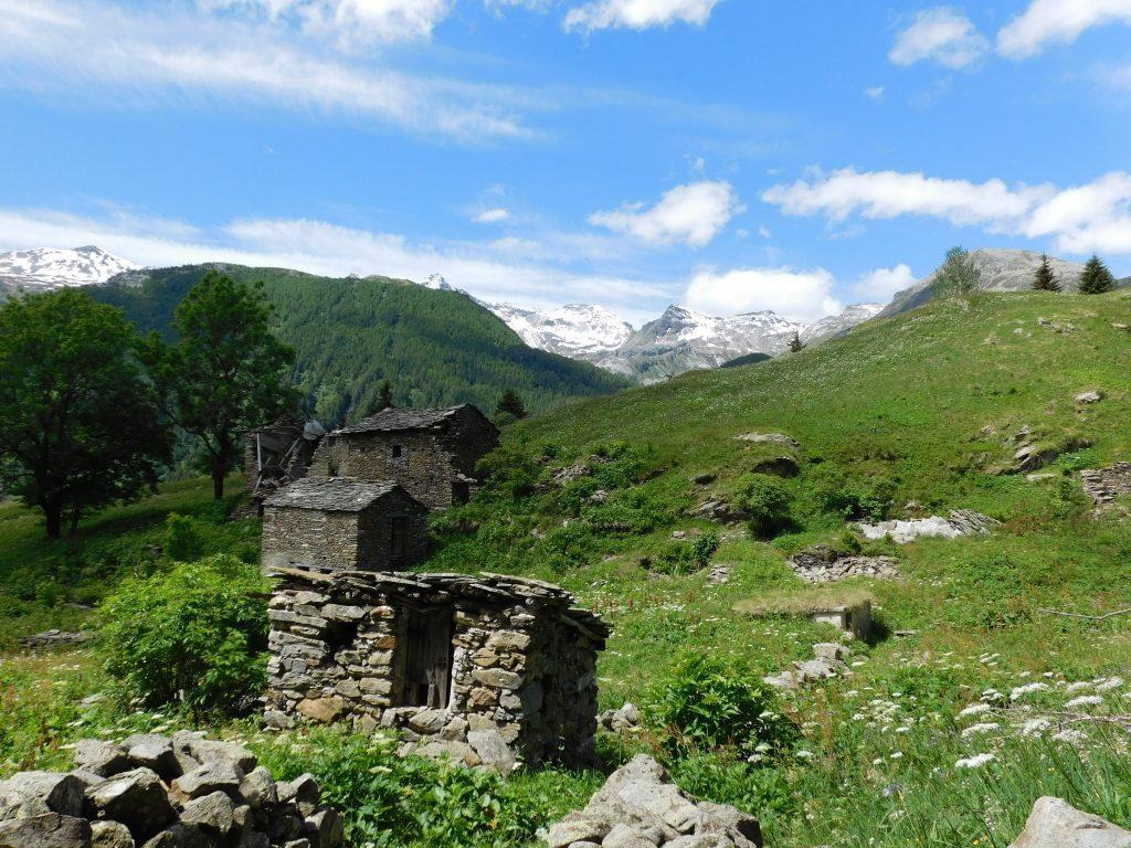 Alpe Fontana