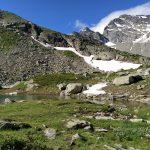 Al lago Serru: vacanze estive in Piemonte